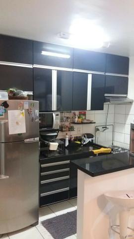 Condomínio Residencial Torres do Cerrado - Foto 17