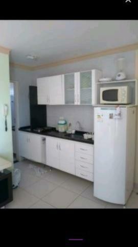 Apartamento em Porto de Galinhas- Área urbana- mobiliado- Oportunidade!!