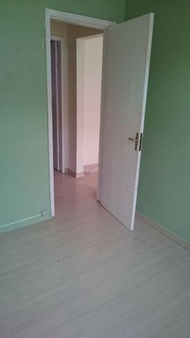 Taquara - Ótima Casa em Condomínio- 112,0m²-3 Qts - Terraço - Foto 14