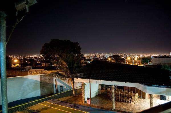 Santa Genoveva - Sobrado à venda 3 suítes, na melhor localização do setor, parte alta - Foto 12