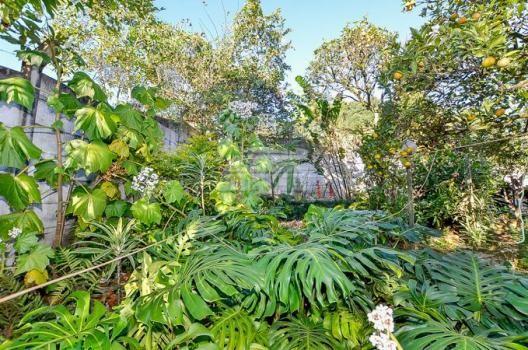 Terreno à venda em Sao lourenco, Curitiba cod:143184 - Foto 13