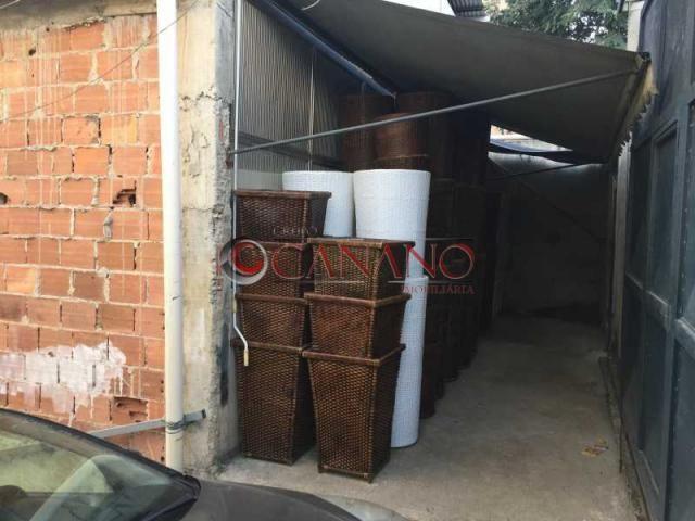 4fc2e30f92 Galpão depósito armazém à venda em Riachuelo
