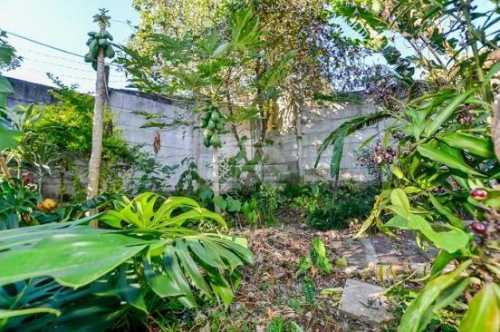 Terreno à venda em Sao lourenco, Curitiba cod:143184 - Foto 18