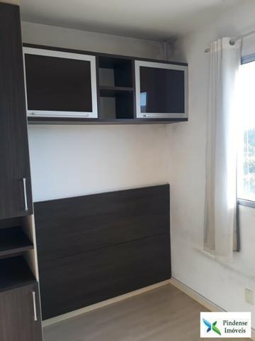 Apartamento na Serra, 2 quartos - Foto 8