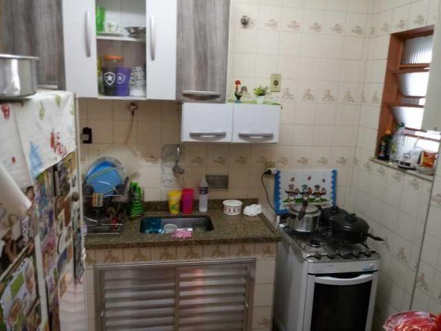 Apartamento à venda com 3 dormitórios em Méier, Rio de janeiro cod:MIAP30022 - Foto 8