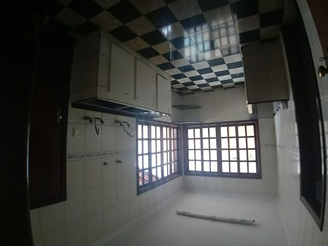 Casa com 4 quartos todos com suíte e closet - Foto 6