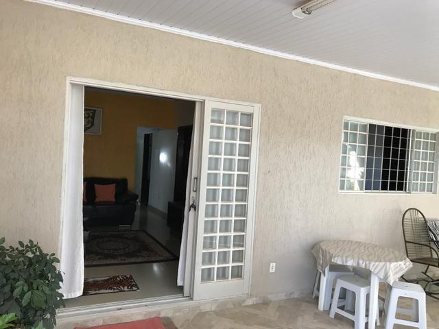 Linda casa de 3 qts em Sobradinho II - Foto 2