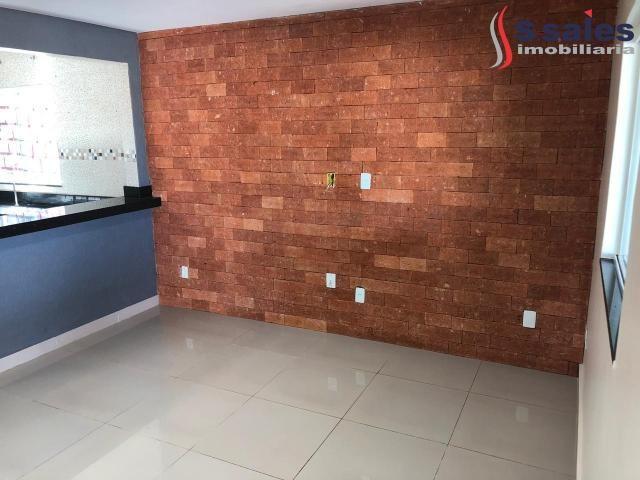 Casa à venda com 2 dormitórios em Setor habitacional vicente pires, Brasília cod:CA00226 - Foto 6