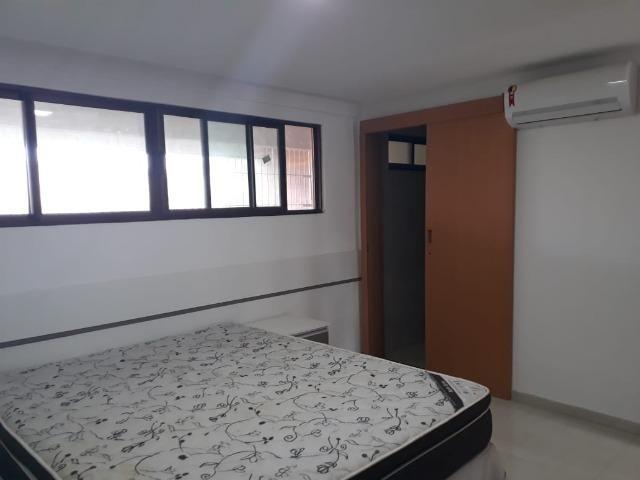 Apartamento de condomínio em Gravatá/PE - a partir de 185 mil à vista!!!! REF.03 - Foto 12