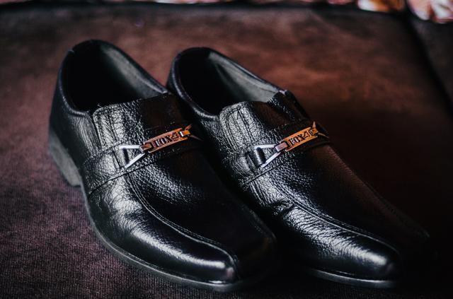 3fc52ebdf Sapatos Sociais Masculinos - Roupas e calçados - Manuel Sátiro ...