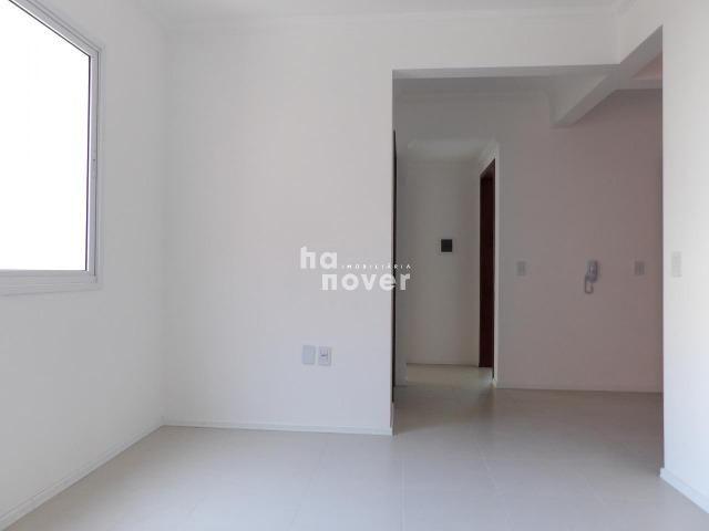 Apto à Venda Próximo Clube Dores - 2 Dormitórios, Sacada, Elevador, Garagem - Foto 4