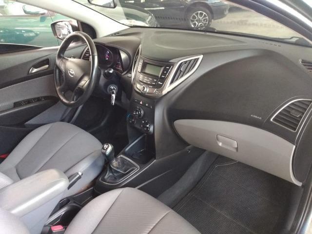 Hyundai Hb20 2013 Premium 1.6 - Foto 3