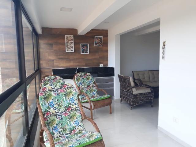 Apartamento de condomínio em Gravatá/PE - a partir de 185 mil à vista!!!! REF.03 - Foto 20