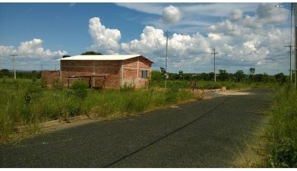 Lotes a prestação em Caldas Novas - Lote a Venda no bairro Centro - Caldas Novas... - Foto 6