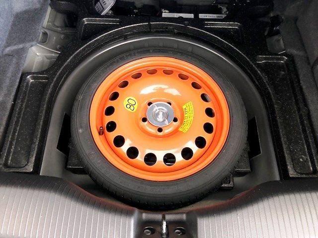 Chevrolet cruze 2017/2018 1.4 turbo ltz 16v flex 4p automático - Foto 18