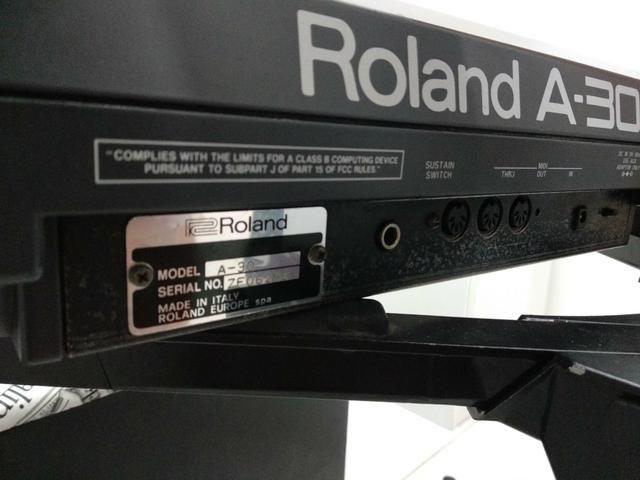 Roland A30