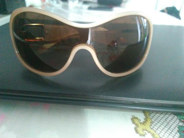 baf162da0 Óculos feminino ORIGINAL marca sueca Gant - Bijouterias, relógios e ...