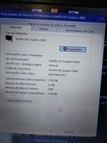 ABOOK ABOOK 750HD TREIBER WINDOWS XP