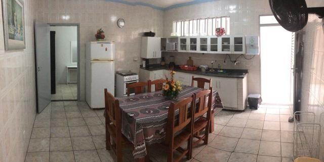 Casa para temporada na Orla de Aracaju. - Foto 15