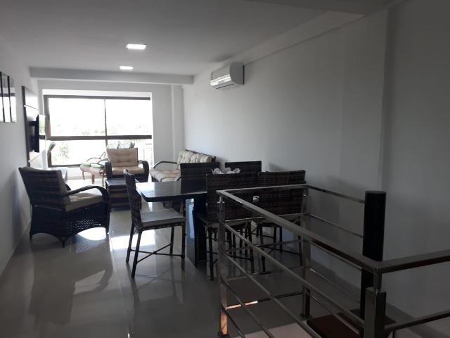 Apartamento de condomínio em Gravatá/PE - a partir de 185 mil à vista!!!! REF.03 - Foto 13