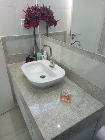 A RC + Imóveis vende um excelente apartamento no centro de Três Rios-RJ - Foto 13