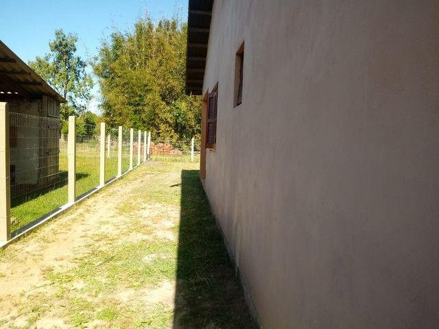 Casa arambare wi-fi - Foto 3