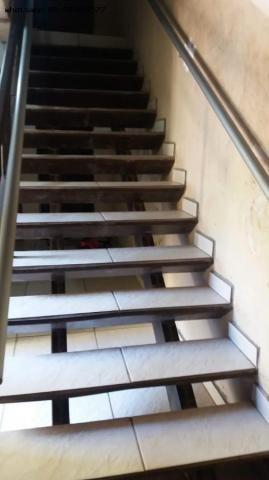 Apartamento para Venda em Várzea Grande, Jardim Aeroporto, 2 dormitórios, 1 banheiro, 1 va - Foto 12