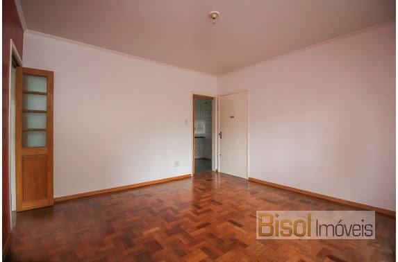 Apartamento para alugar em Rio branco, Porto alegre cod:1137 - Foto 3