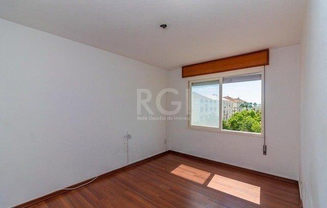Apartamento à venda com 2 dormitórios em São sebastião, Porto alegre cod:EL56356938 - Foto 3