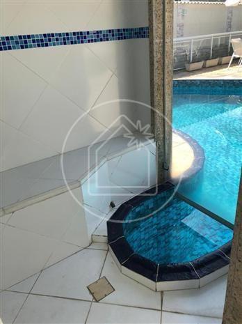 Casa à venda com 3 dormitórios em Parque a equitativa, Duque de caxias cod:885789 - Foto 8
