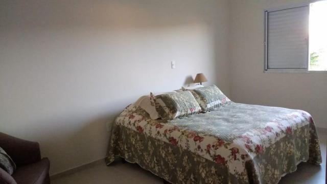 Casa à venda com 2 dormitórios em Fazenda velha, Pinhalzinho cod:CA0743 - Foto 5