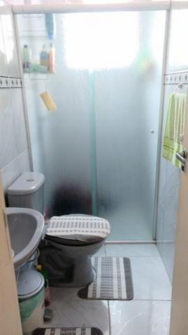 Apartamento à venda com 2 dormitórios em Cidade líder, São paulo cod:AP0036_SLIMA - Foto 6