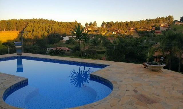 Casa à venda com 2 dormitórios em Fazenda velha, Pinhalzinho cod:CA0743 - Foto 12