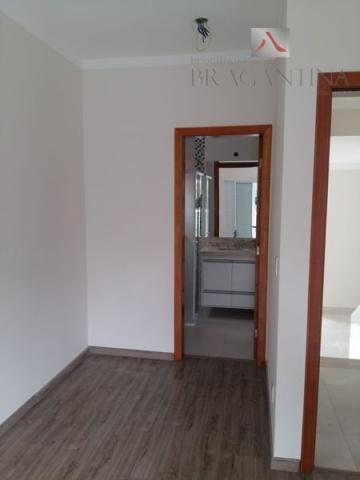 Casa de condomínio à venda com 3 dormitórios cod:CA0073_BRGT - Foto 18