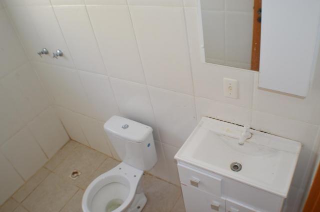 Casa à venda com 2 dormitórios em Matão, Pinhalzinho cod:SO0355 - Foto 14