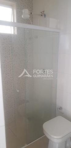 Casa à venda com 2 dormitórios em Jardim soares, Barretos cod:60165 - Foto 9