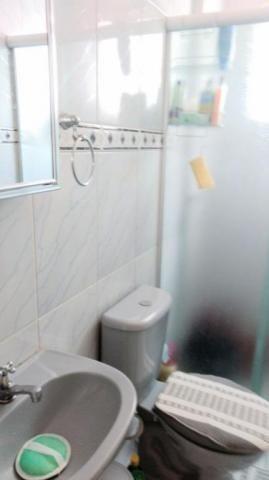 Apartamento à venda com 2 dormitórios em Cidade líder, São paulo cod:AP0036_SLIMA - Foto 12