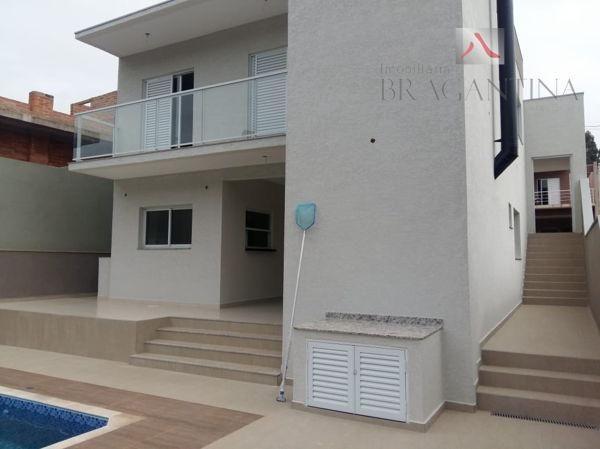Casa de condomínio à venda com 3 dormitórios cod:CA0073_BRGT