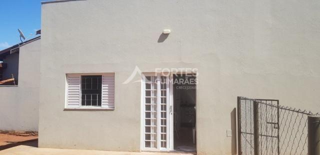 Casa à venda com 2 dormitórios em Jardim soares, Barretos cod:60165 - Foto 11