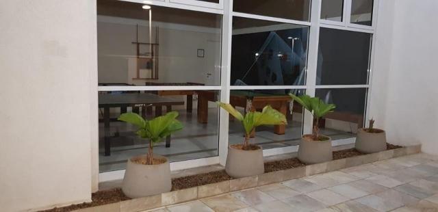 Apartamento à venda com 3 dormitórios em Vila regente feijó, São paulo cod:AP0396_PRST - Foto 11