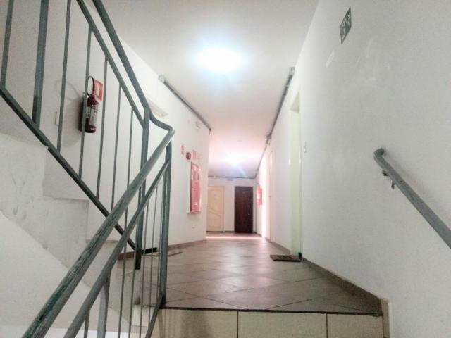 Apartamento à venda com 2 dormitórios em Cidade líder, São paulo cod:AP0036_SLIMA - Foto 5