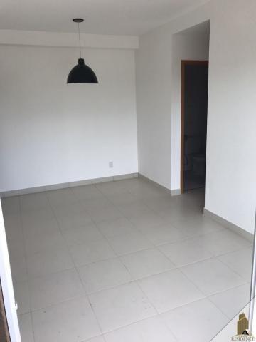 Apartamento para alugar com 2 dormitórios em Terra nova, Cuiabá cod:97216 - Foto 5
