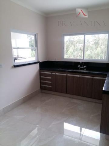 Casa de condomínio à venda com 3 dormitórios cod:CA0073_BRGT - Foto 8