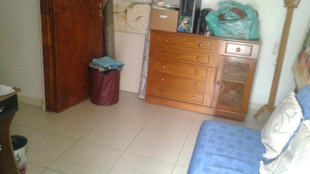 Casa à venda com 5 dormitórios em Ipiranga, São paulo cod:CA0136_SALES - Foto 18