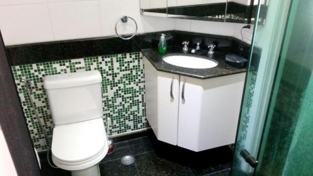 Apartamento à venda com 2 dormitórios em Vila gomes cardim, São paulo cod:AD0005_PRST - Foto 12