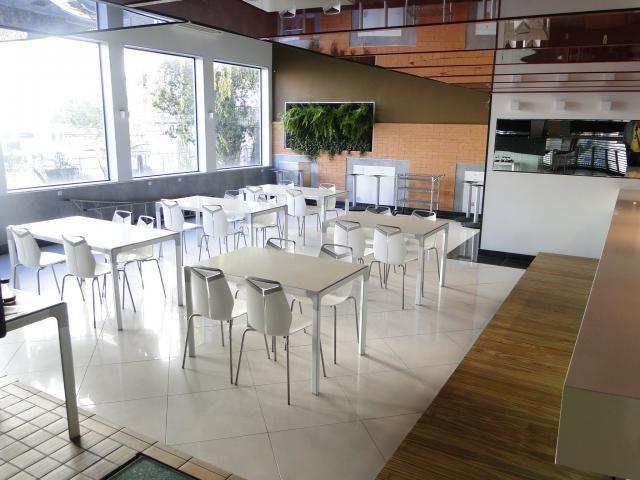 Prédio inteiro para alugar em Batel, Curitiba cod:PRL0003 - Foto 17