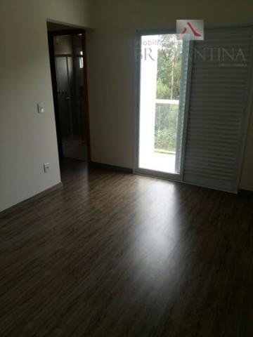 Casa de condomínio à venda com 3 dormitórios cod:CA0073_BRGT - Foto 16