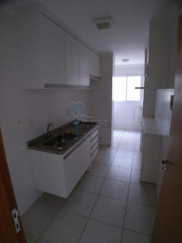 Apartamento à venda com 2 dormitórios em Jardim botanico, Ribeirao preto cod:V117590 - Foto 11