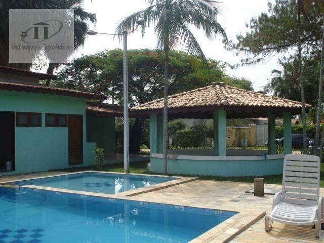 Casa à venda, 435 m² por R$ 1.200.000,00 - Chácaras Long Island - Jaguariúna/SP - Foto 3