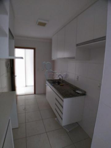 Apartamento à venda com 2 dormitórios em Jardim botanico, Ribeirao preto cod:V117590 - Foto 13